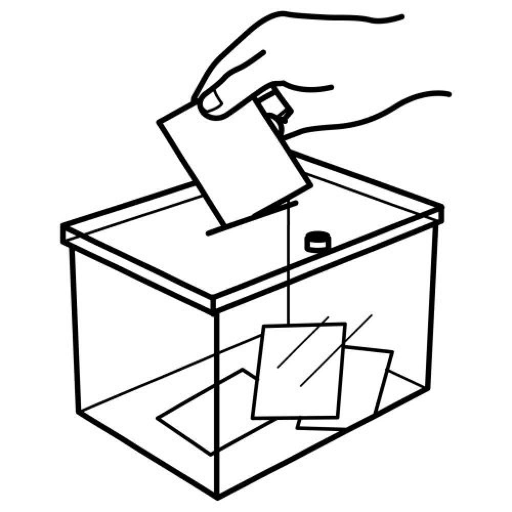 En democracia, la garantía es la ley